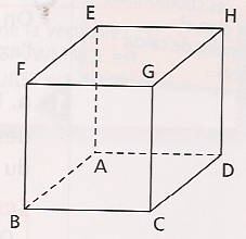 act-figure1.png