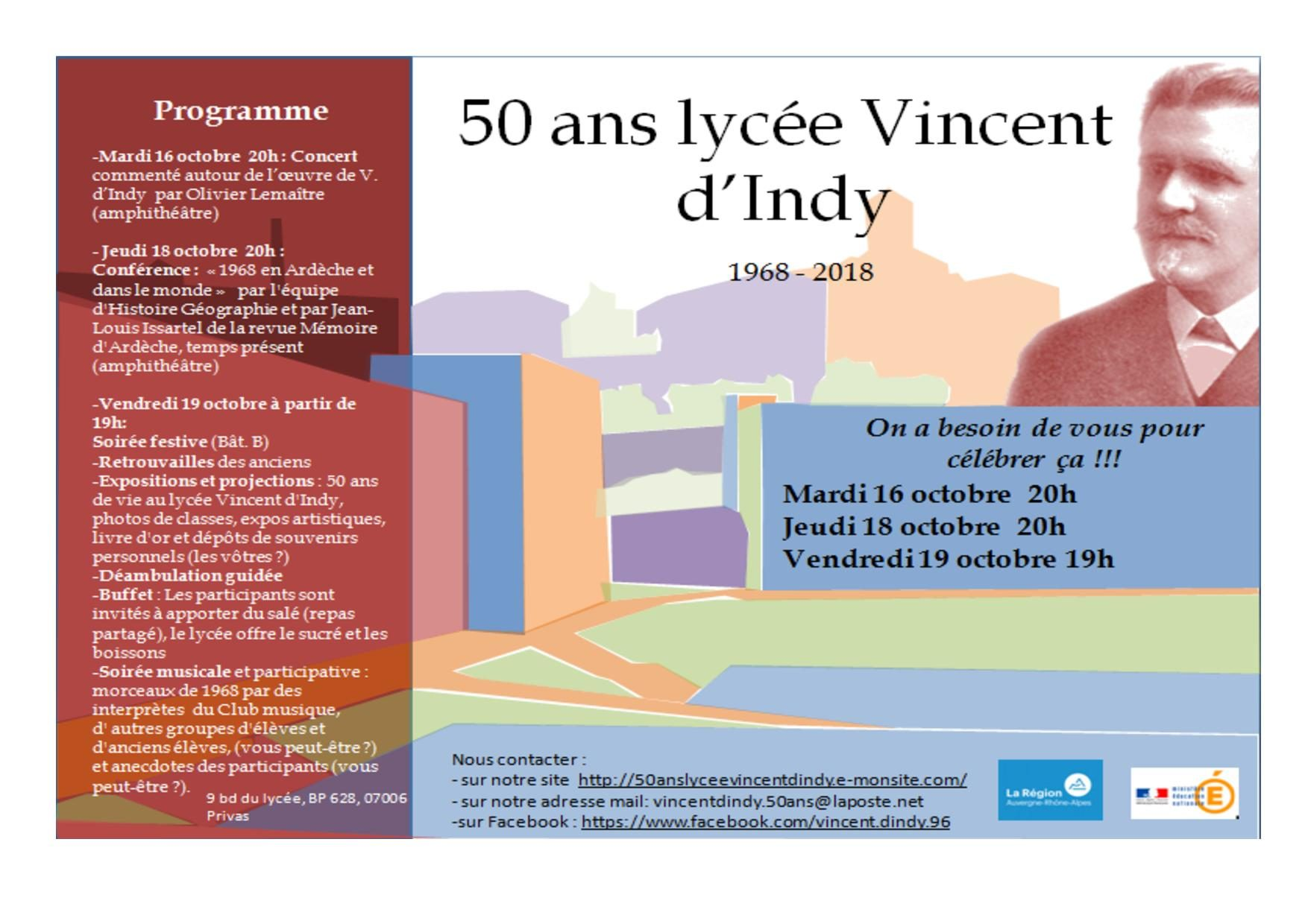 Affiche50ANS Format Word-page-001.jpg
