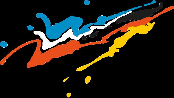 Logo_DFJP.png
