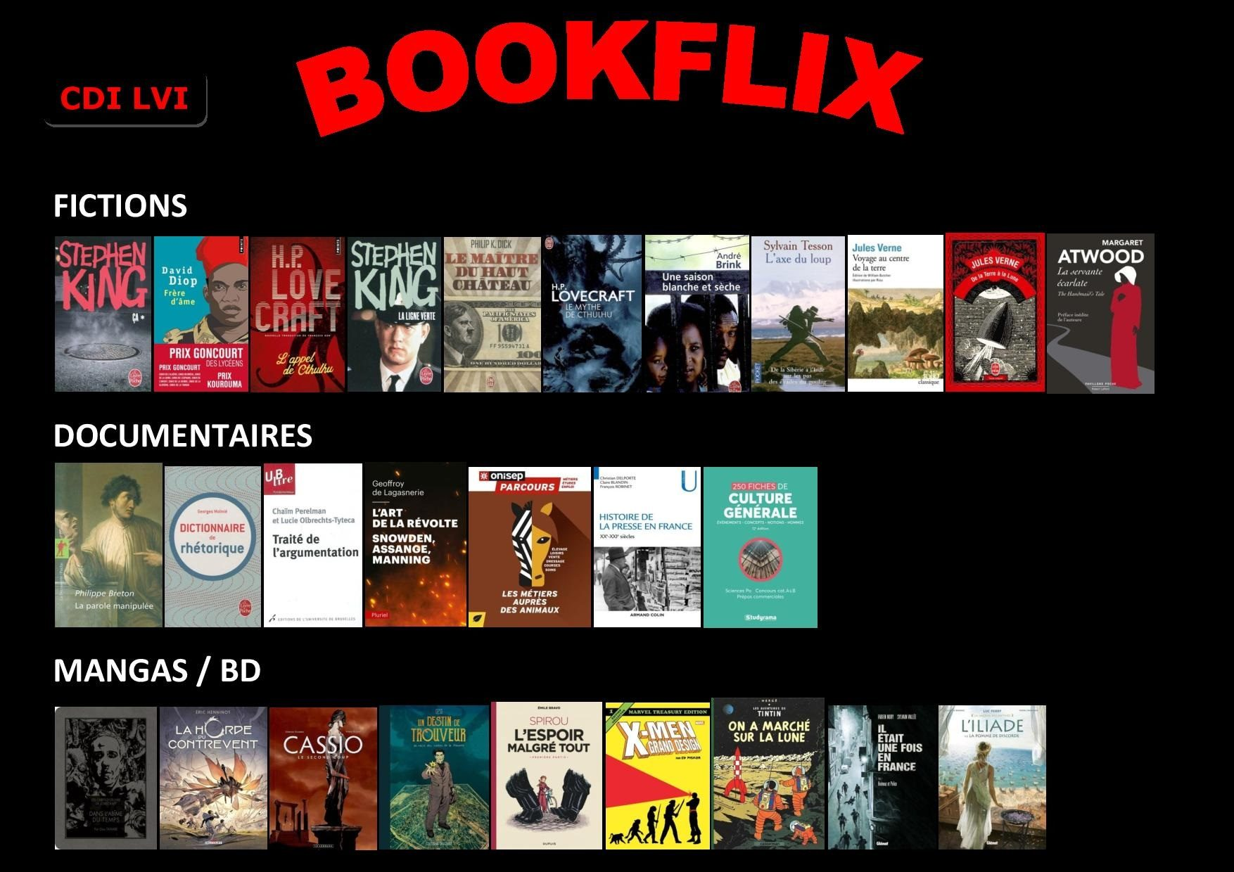 BOOKFLIX-page-001-2.jpg