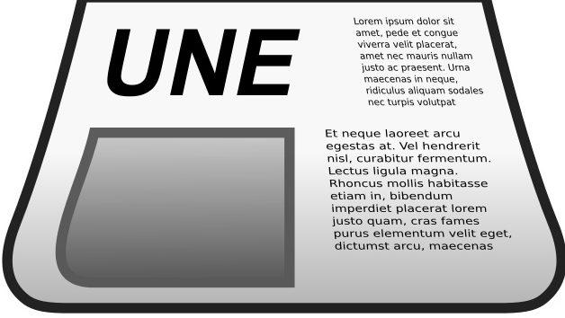 640px-Journal.svg.jpg