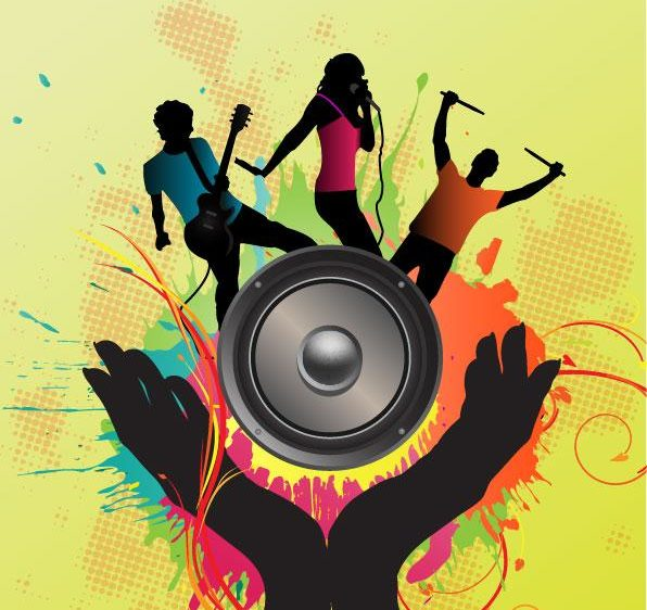 music_vector_by_draftey-d4yvcgt.jpg