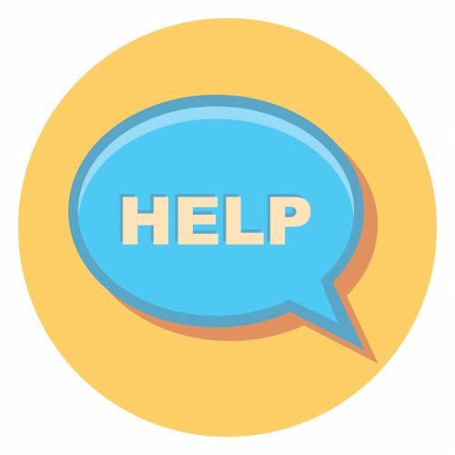 help-icon.jpg
