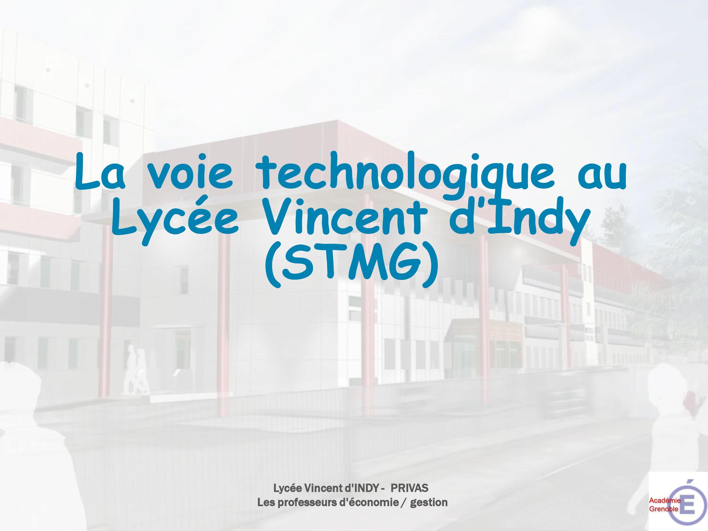 Diaporama présentation STMG 2021 LVI - 0001.jpg