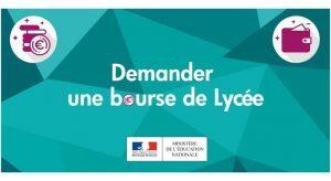 bourses-lycee-2020-2021-1024x559-300x164.jpg